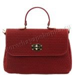 Сумка TUSCANY LEATHER TL141147-red